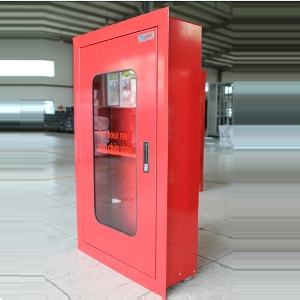 Tủ chữa cháy âm tường 1200 x 800 x 200 mm