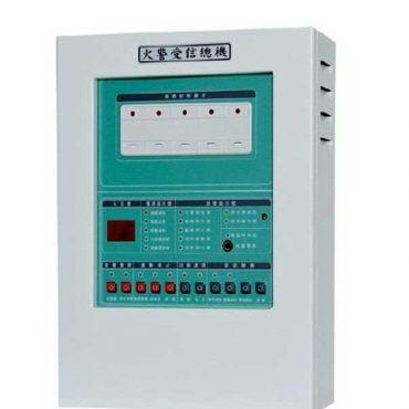 Tủ trung tâm báo cháy 10 kênh YUNYANG YF1-0010L
